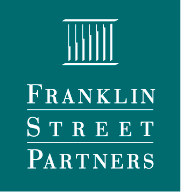 Franklin Street Partners